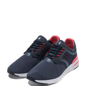 PEPE JEANS SNEAKERS PM530517