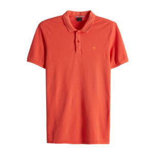 11oz SCOTCH & SODA POLO 149084