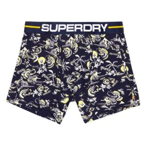 11oz SUPERDRY BOXER M31105NT