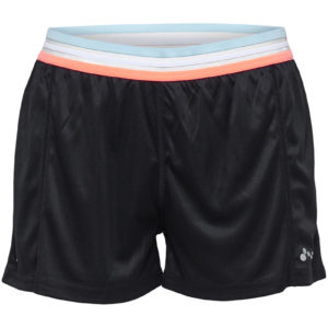 11oz ONLY SHORTS 15165447