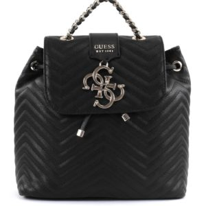 GUESS BACKPACK HWVG729432