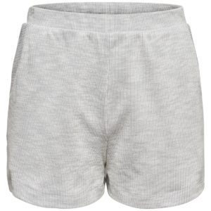 11oz ONLY SHORTS 15177372