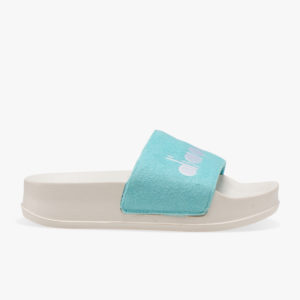 DIADORA POOL SLIDERS 501174828