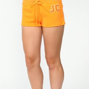 11oz JUICY COUTURE SHORTS JG007773