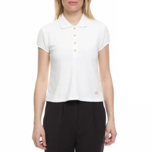 11oz JUICY COUTURE POLO 1532739