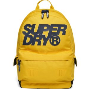 SUPERDRY BACKPACK M9100015A