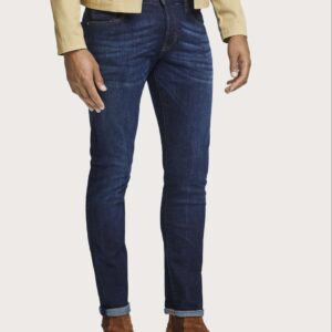 11oz SCOTCH & SODA ΤΖΗΝ 144839-1841