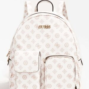11oz GUESS BACKPACK HWSP7751330