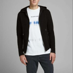 11oz JACK & JONES ZAKETA 12173813