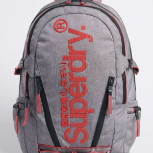 11oz SUPERDRY BACKPACK M9110116A-14Q