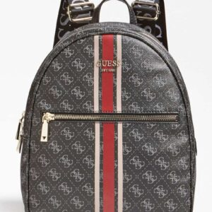 11oz GUESS BACKPACK HWSS6995320