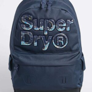 11oz SUPERDRY BACKPACK W9110134A-24S