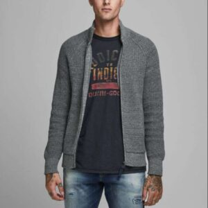 11oz JACK & JONES ZAKETA 12175873