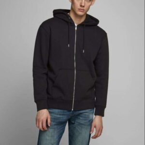 11oz JACK & JONES ZAKETA 12161086