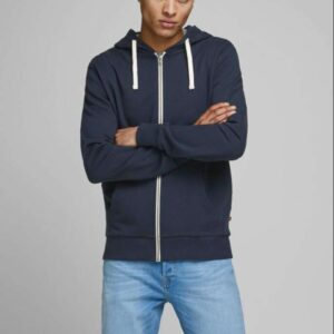 11oz JACK & JONES ZAKETA 12136884