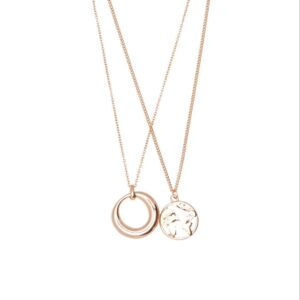 11oz ONLY NECKLACE 15216448