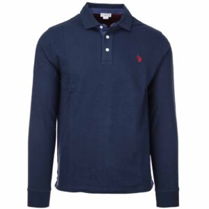 11oz U.S POLO ASSN.ΠΟΛΟ ΜΜ 5920647773