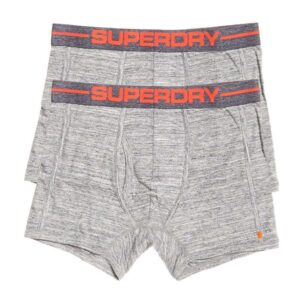 11oz SUPERDRY BOXER 2-PACK M3100017A