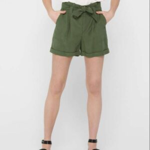 11oz ONLY SHORTS 15195103