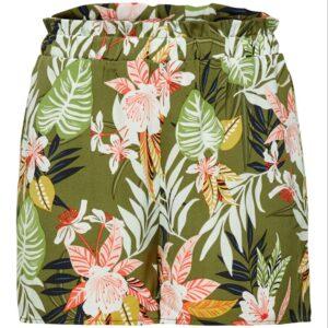 11oz ONLY SHORTS 15201246