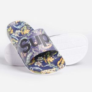 11oz SUPERDRY POOL SLIDERS MF310033A-0VG