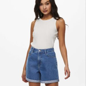 11oz ONLY TOP 15227121
