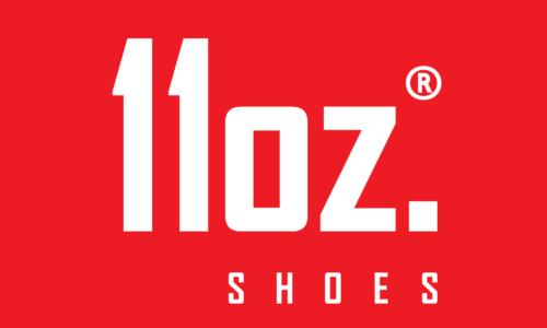 11oz_shoes_logo