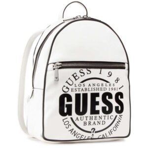 11oz GUESS BACKPACK HWWY8110330