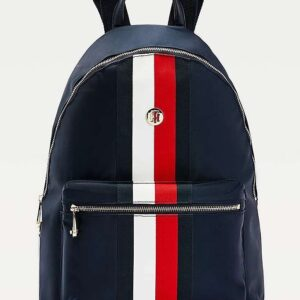 11oz TOMMY HILFIGER BACKPACK AW0AW10026