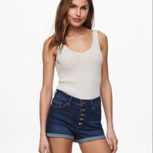 11oz ONLY TOP 15226007