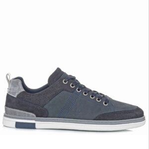 11oz MIGATO SNEAKERS J5575