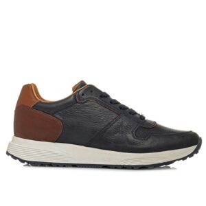 11oz MIGATO SNEAKERS J5195-M05