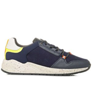 11oz MIGATO SNEAKERS J5286-M05