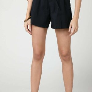 11oz MOLLY BRACKEN SHORTS E1311