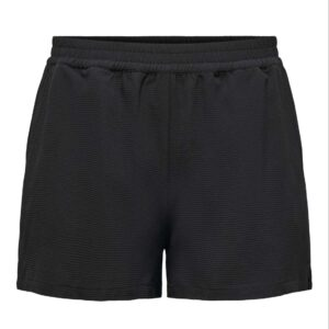 11oz ONLY SHORTS 15222182