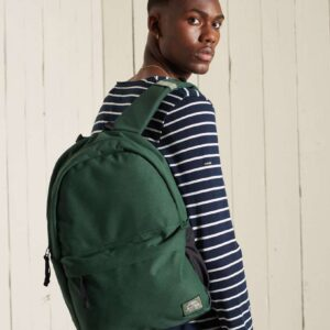 11oz SUPERDY BACKPACK Y9110094A